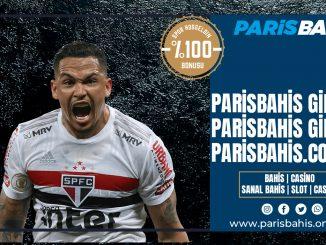 Parisbahis girişi- Parisbahis Giriş Parisbahis.com